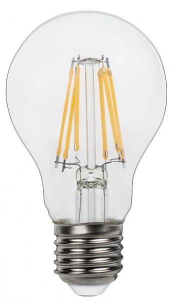 LED žarulje E27