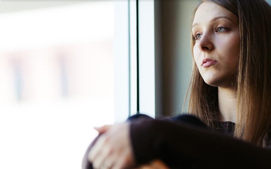 Psihoterapeut Maribor