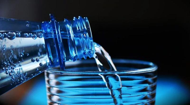Voda Donat Mg odlična je u borbi s nedostatkom magnezija u tijelu