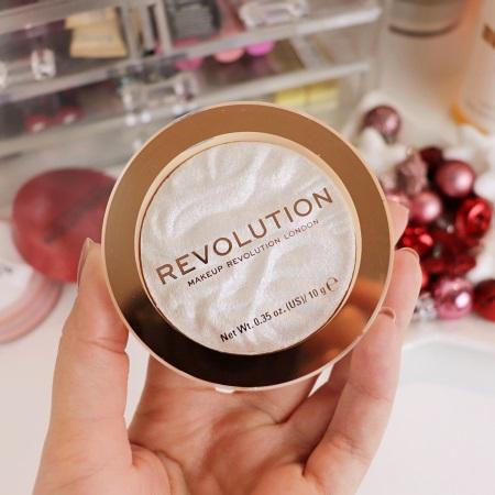 Makeup Revolution kozmetički proizvodi omogućit će da od svog lica napravite umjetničko djelo