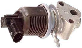 Kvalitetan EGR ventil
