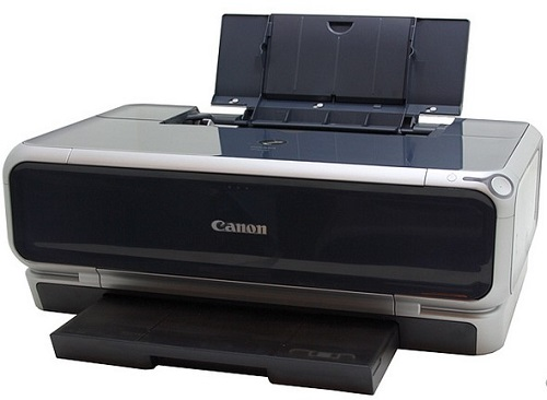 Original toner za Canon printer