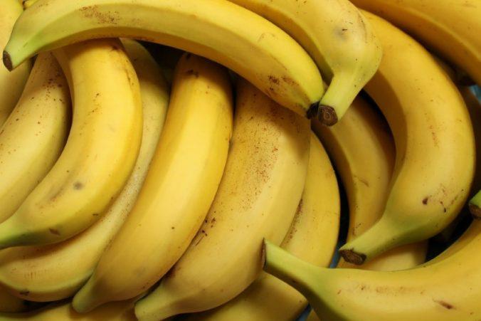Prirodni lijek za žgaravicu su i banane